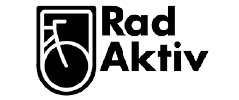 logobalken-radaktiv