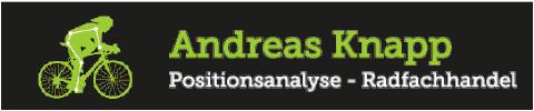 logobalken_positionsanalyse