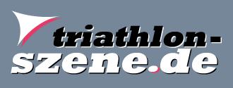 triathlon-szene_logo